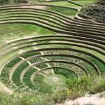 parque_arqueologico_de_-moray-_cusco_peru