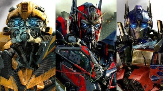 Transformers Dark Of The Moon - Product Placement
