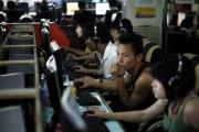 Chinese Netspeak As Inspiration for Marketing and Communications