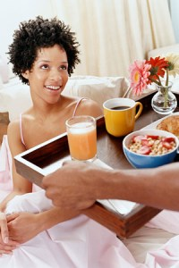 advice.lovedetour.com How to Make a Simple Morning Extra Special for your Partner Special Morning 200x300 image
