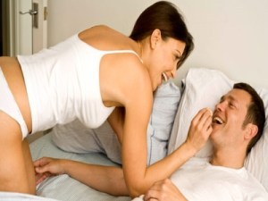 advice.lovedetour.com Need to Spice Up Your Love Life? Heres How spicing up love life1 300x225 image