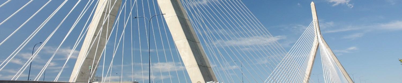 zakim-bridge