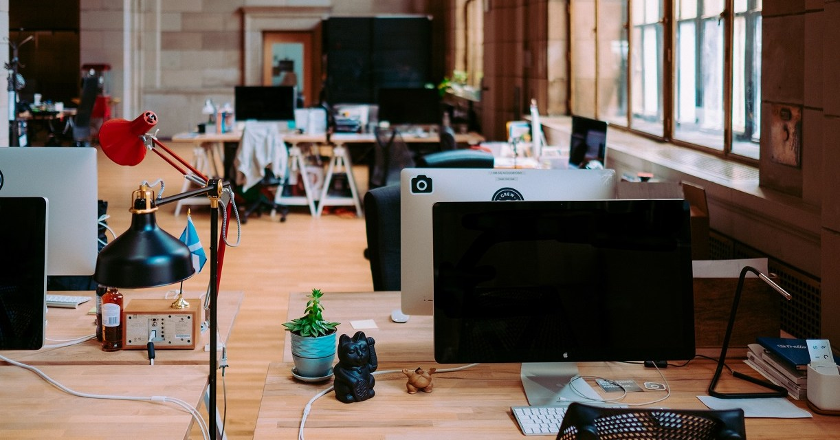 The Top 5 Issues for Startups and Tech Companies Leasing Office Space in NYC, Seattle, & Beyond