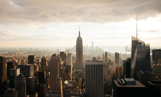 "Envelope, the ""Sim City"" SaaS for Real Estate Development in NYC, Raises $2M"