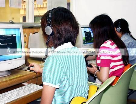 Vietnam Tech Startups Boom
