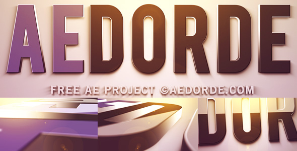 free_huge_3d_extruded_logo_590x300