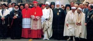 Entenda-a-diferenca-entre-ecumenismo-e-dialogo-interreligioso