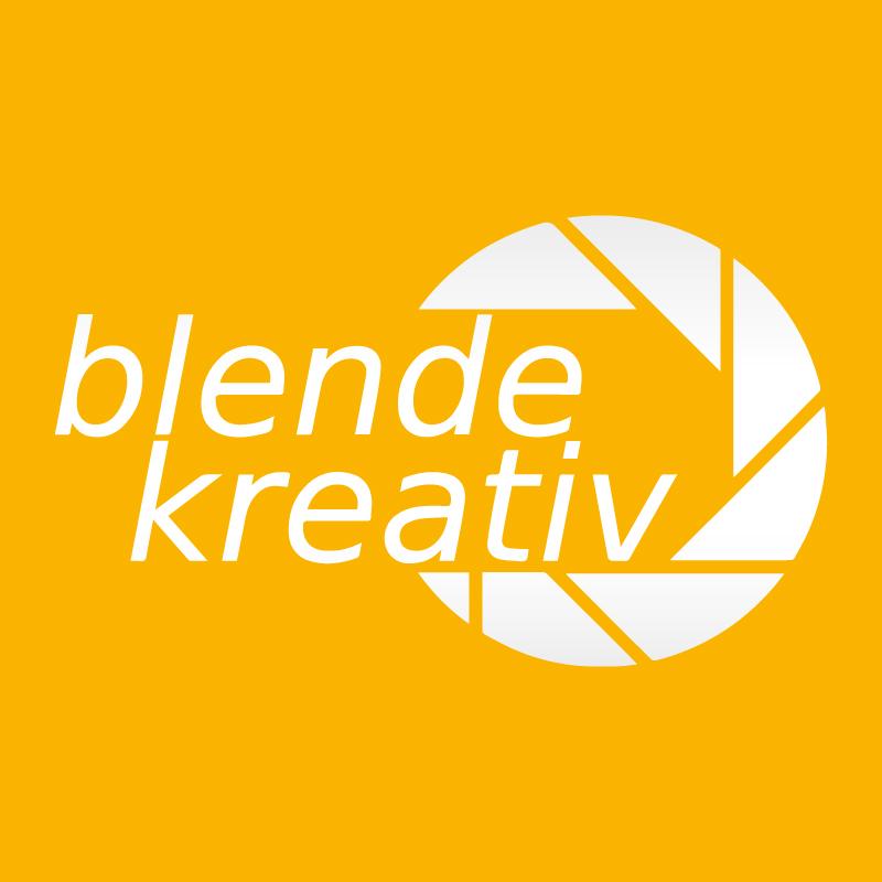 Blende Kreativ