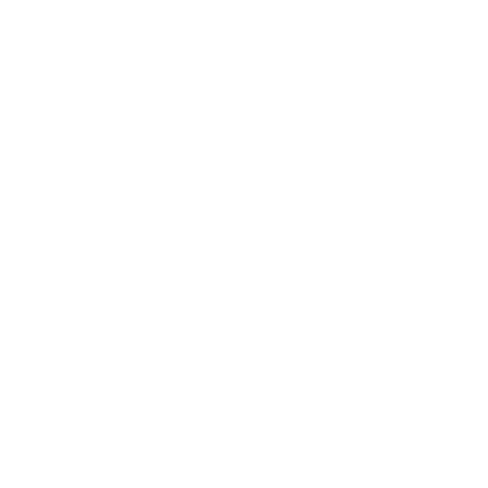 Strongvision