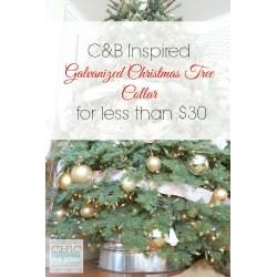 Small Crop Of Christmas Tree Collar