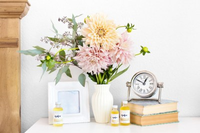 Product Photography Types: Lifestyle or White Background ...