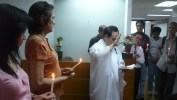 10-office-blessing-2010