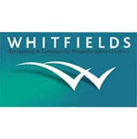 whitfields