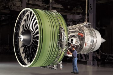 GE-engines-aerobdnews