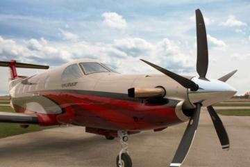 Hartzell_5-Blade_Propeller