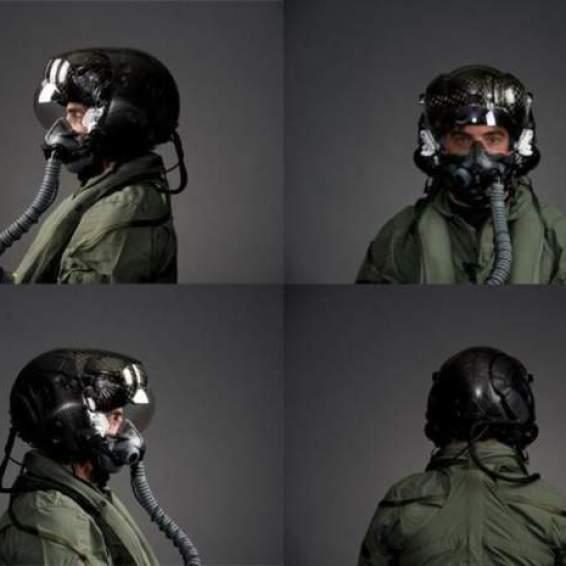 20150401-amx-jet-helmet11