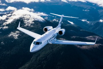 G450 production to end, making way for the G500
