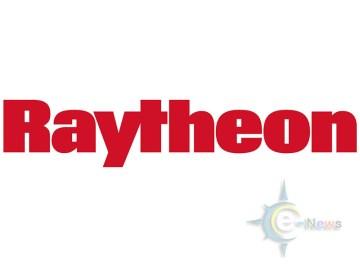 Raytheon-enews