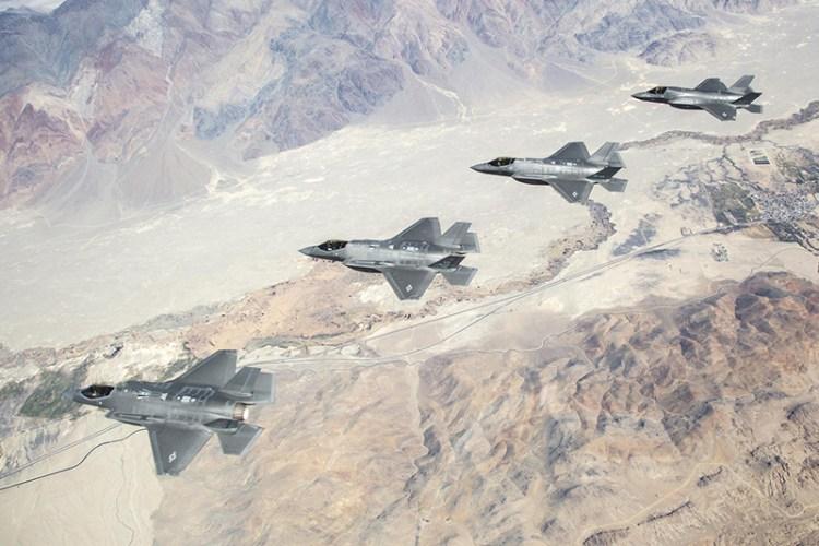 F-35-data-links(1)