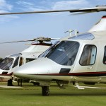 Helicopter-Charters-copy--500K