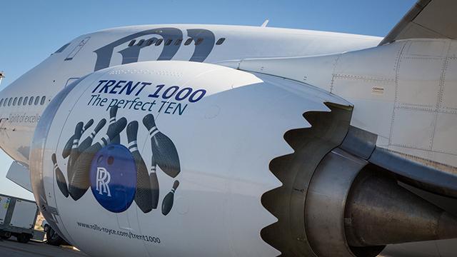 RR-Trent-1000