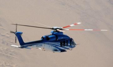 Bell525