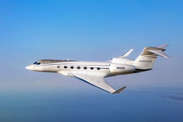 web-Gulfstream-G600-Closes-In-On-Type-Certification