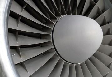 jet-fan-blades_wp