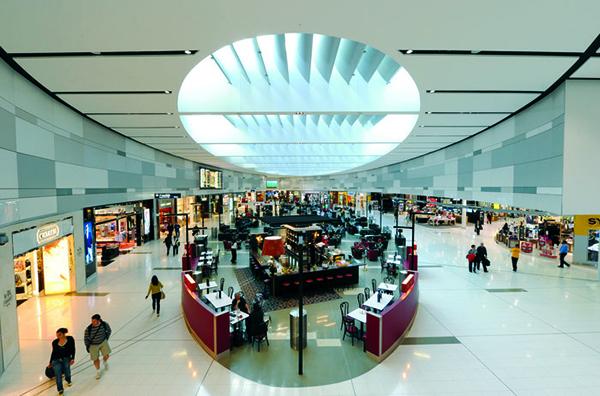 rsz_sydney-airports-t1-terminal