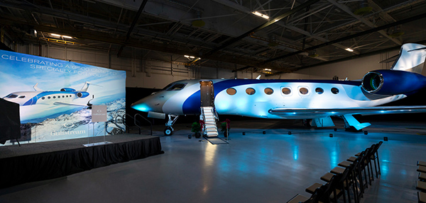 web-Gulfstream-Delivers-First-New-Generation-G500-On-Time