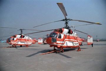 Ка-32_Korea Forest Service (2)