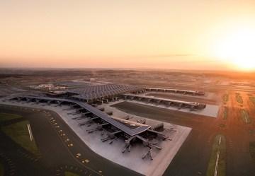 IstanbulNewAirport