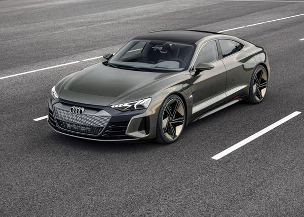 Audi-e-tron-GT-4-768x548