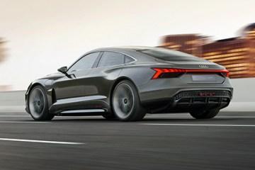 LEAD_Audi-e-tron-GT-1