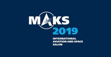 MAKS_2019_red