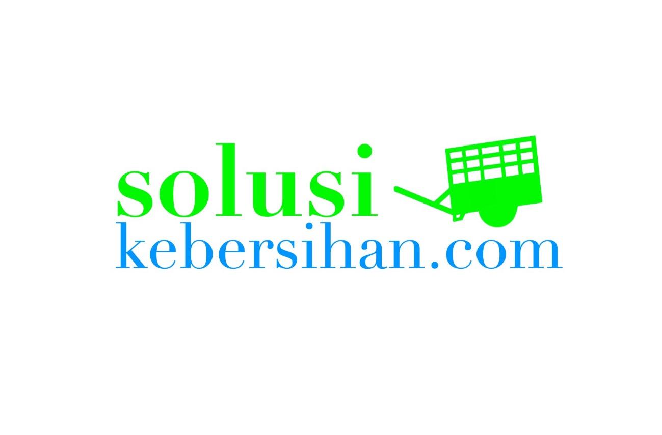 Solusi Pengadaan Perlatan kebersihan
