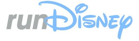 Run-Disney-Logo