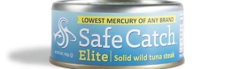 safe-catch-elite-wild-tuna-can-mobile-min-1