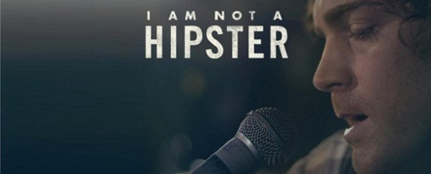 Nicholl 2010 Fellow 2010 Destin Daniel Cretton wrote 'I Am Not A Hipster' during his fellowship year. The film, which he also directed, premièred at the 2012 Sundance Film Festival.