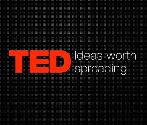 TED Talks for Writers