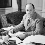 Writing Advice from C.S. Lewis