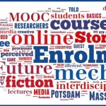 The Future Of Storytelling: Enrolments Now Open