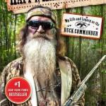 America's Bestselling Books: 2013's Top 10 List