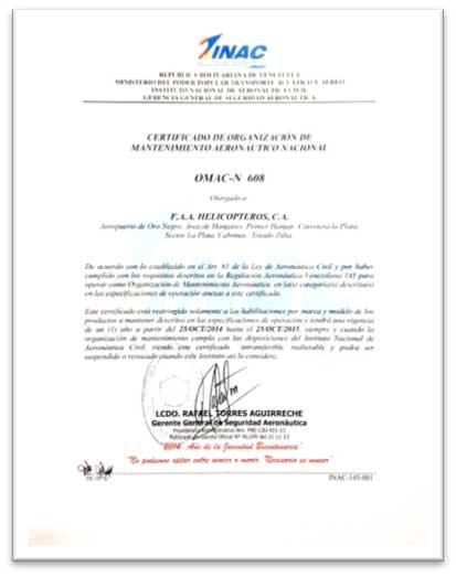 certificado3 Certificaciones Certificaciones certificado3