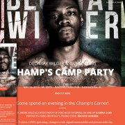 deontay-wilder-landing-page2