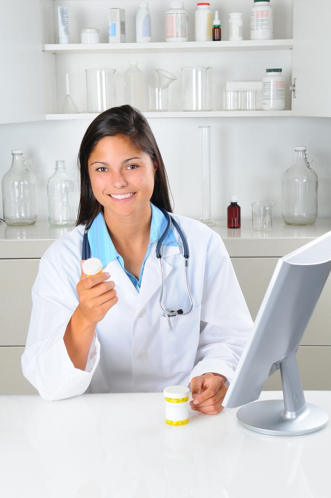 ss--pharmacy
