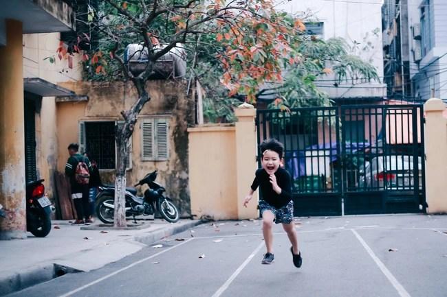 DJ single mom Thu Trà: Khi là mẹ đơn thân, hàng tá đàn ông tán tỉnh bạn, nhưng mấy ai theo đuổi tận cùng? - Ảnh 9.