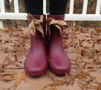 JustShoesforKids Review & Interview with Founder Jodi Gallaer