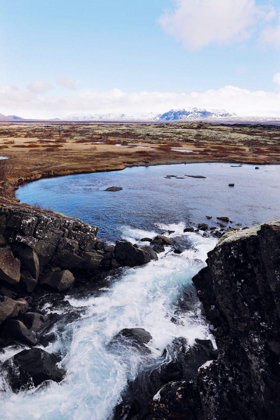 IcelandAFashionistasGuide