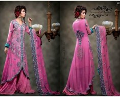 Maryam Wedding Dresses Collection 2013-14 for Women (4)